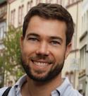 Daniel Wissmann